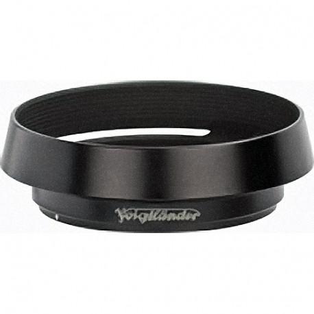 Voigtlander LH-8 Lens Hood