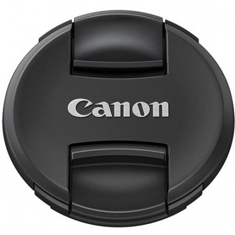 Canon E-82II Lens Cap 82mm