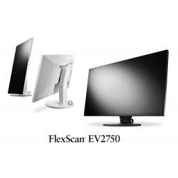 монитор Eizo EV2750