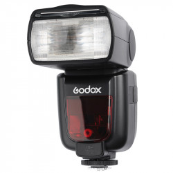 Flash Godox TT685S flash for SONY