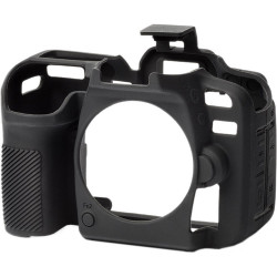 аксесоар EasyCover ECND7500B - за Nikon D7500 (черен)