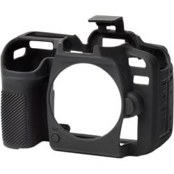 EasyCover ECND7500B - for Nikon D7500 (black)