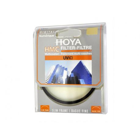Hoya UV 40.5mm
