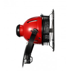 Осветление Dynaphos Redhead CTR-800H постоянно осветление с димер