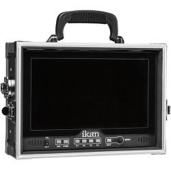 монитор ikan D12-FK Field Monitor KIT