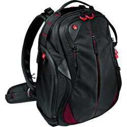 Backpack Manfrotto MB PL-B-130 Bumblebee Backpack