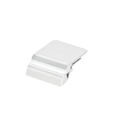 Nikon BS-N1000 Multi Accessory Port Cover (White)