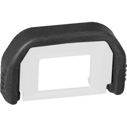 Accessory Canon EF Rubber Frame For Dioptric Adjustment Lens