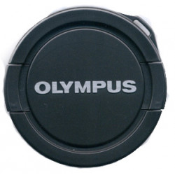 аксесоар Olympus LC-58DW Lens Cap