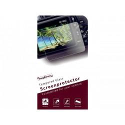 аксесоар EasyCover ECTGSPND7200 протектор за дисплея на Nikon D7100/D7200/D600/D610/D800/D810/D850