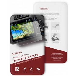 Accessory EasyCover ECTGSPC760D Canon 650D / 700D / 750D / 760D Display Protector