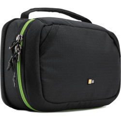 Bag Case Logic KAC-101 (Black)