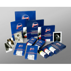 Photographic Paper Foma Fomaspeed N311 gloss 30.5X40.6cm / 10 sheets