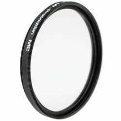 филтър Exacta UV + Protection MC 62mm