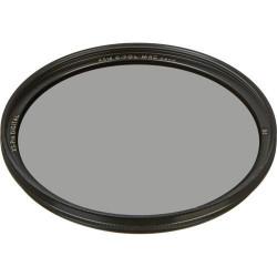 B+W KSM Circular-Pol AUCM XSP MRC Nano 60mm