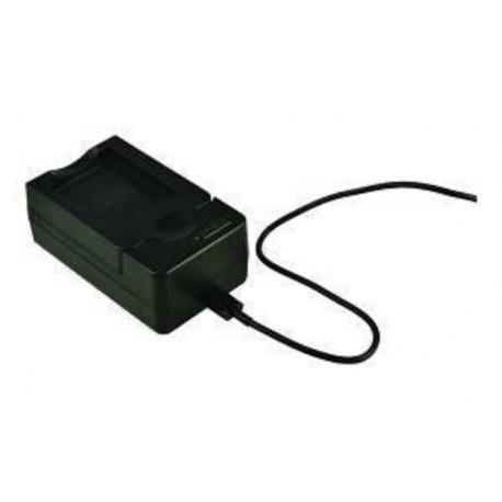 Duracell DRF5883 зарядно у-во за батерия FUJIFILM NP-W126