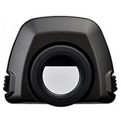 аксесоар Nikon NIKON DK-27 EYEPIECE ADAPTER FOR D5