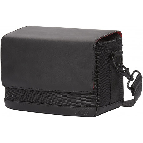 Canon SB100 Shoulder Bag