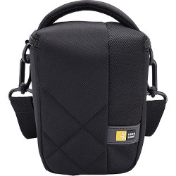 Bag Case Logic CPL-103 (Black)