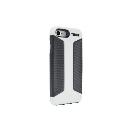 Thule Atmos X3 Ultra Tough Slim Case For Iphone 7 TAIE-3126 (бял)