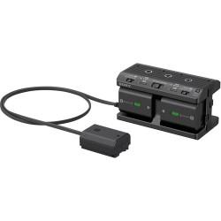 зарядно у-во Sony NPA-MQZ1K