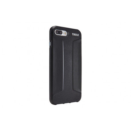 Thule Atmos X3 Ultra Tough Slim Case For Iphone 7 Plus TAIE-3127 (черен)