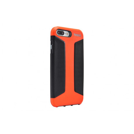 Thule Atmos X3 Ultra Tough Slim Case For Iphone 7 Plus TAIE-3127 (корал)