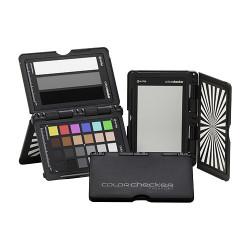 Accessory X-Rite Colorchecher Passport Video