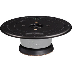 """Syrp 8"""" Product Turntable"""