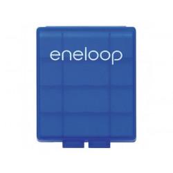 аксесоар Panasonic Eneloop кутия за батерии