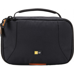 Bag Case Logic SLRC-208 (Black)