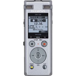 Recorder Olympus DM-720
