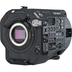 камера Sony PXW-FS7M2
