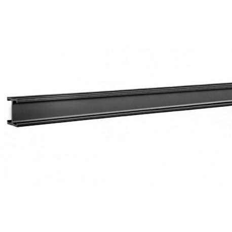 Dynaphos 20217 Rail length 3.0m - single