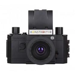 Camera Lomo HP150SLR Konstruktor F
