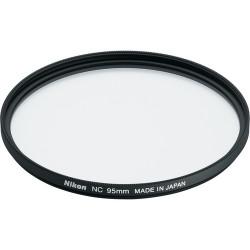 Nikon Neutral Color NC Filter 95mm