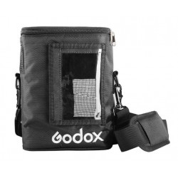 Bag Godox PB-600 - чанта за Godox AD600