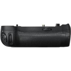 аксесоар Nikon MB-D18 батериен грип