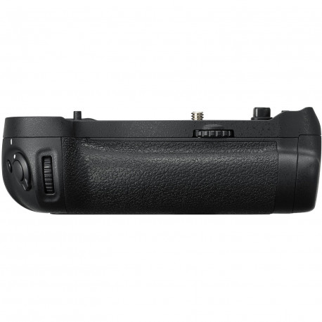 Nikon MB-D18 батериен грип