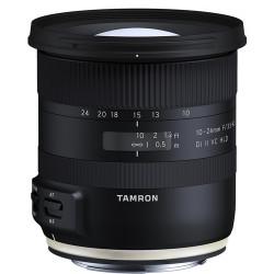 Tamron 10-24mm f/3.5-4.5 DI II VC HLD за Canon EF