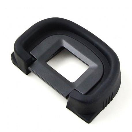 Canon EC-II Eyecup