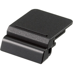 аксесоар Nikon BS-N1000 Multi Accessory Port Cover (черен)