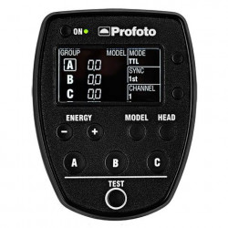 синхронизатор Profoto 901046 Air Remote TTL-O