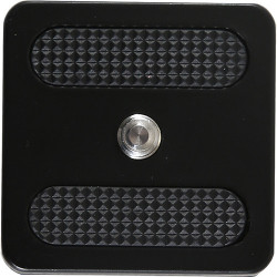 QS-60S Quick Release Plate