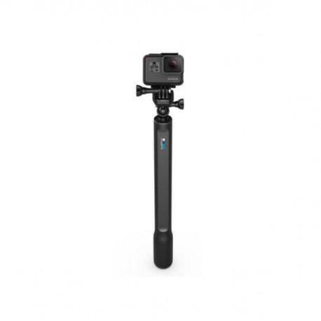 GoPro удължител за GoPro камери AGXTS-001