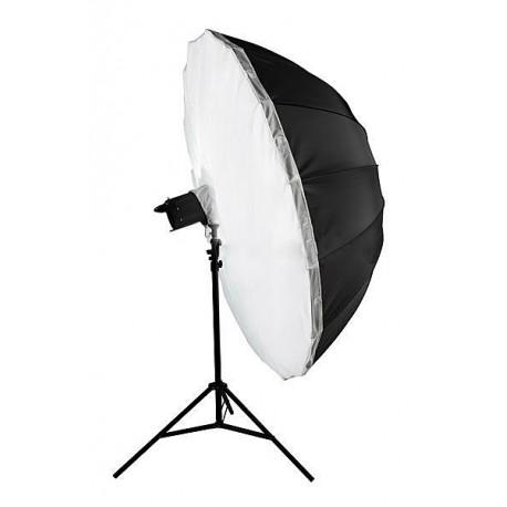 Dynaphos 030421 Дифузна повърхност за чадър 150см