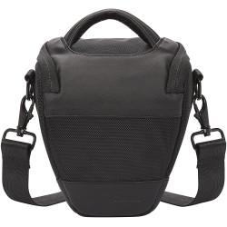 Bag Canon HL100 Toploader (Black)