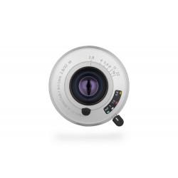 обектив Lomo LC-A Minitar-1 32mm F/2.8 Сребрист M-Mount