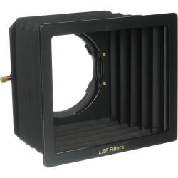 аксесоар Lee Filters Standard Hood