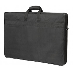 Bag Dynaphos 50323 330W Lighting Bag